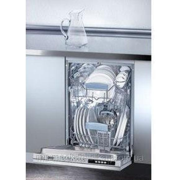 Встраиваемая посудомойка Franke FDW 410 E8P A 1170282453