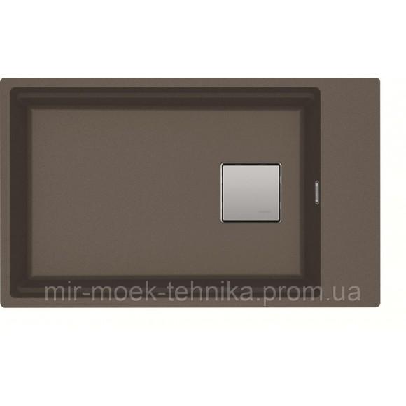 FRANKE KNG 110-62 1250517099 ШТОРМ