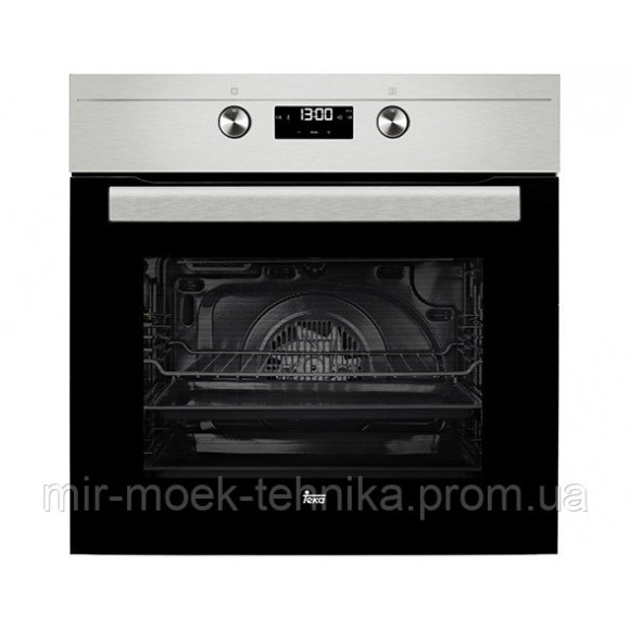 Духовой шкаф Teka HS 625 Ebon 41543110 нержавеющая сталь