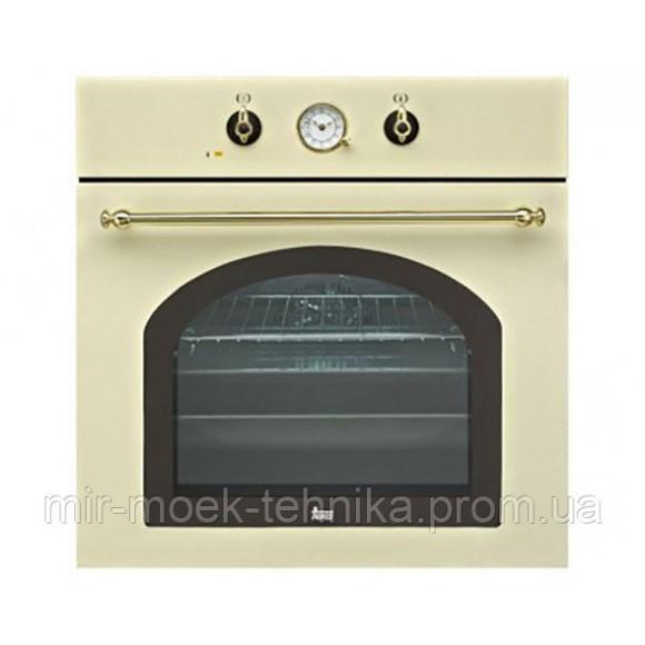 Духовой шкаф Teka HR 550 Rustica 41561214 бежевый