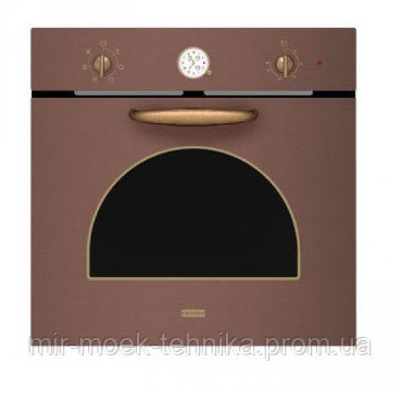 Духовой шкаф Franke CF 55 M CON 1160373515