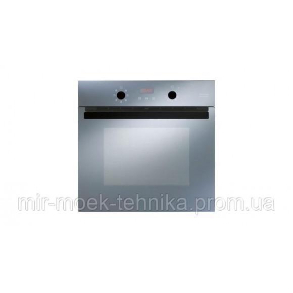 Духовой шкаф Franke CR 66 M BM-1 1160182138