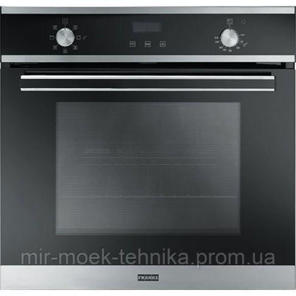 Духовой шкаф Franke SMP 66 M XSF 1160541716