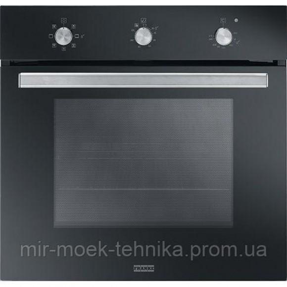 Духовой шкаф Franke SGP 62 M BKF 1160541700
