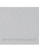 Кухонная мойка Teka Basico 79 1B 1D 10124002 нержавеющая сталь микротекстура