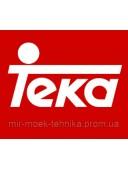 Кухонная мойка Teka CLASSIC MAX 2B LHD 11119207 нержавеющая сталь