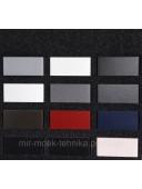 Мойкa Schock WATERFALL D150 Chocolate-86 51086086