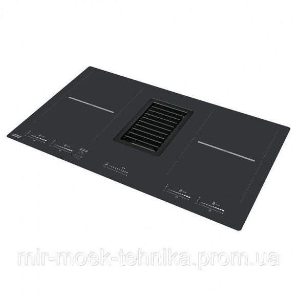 Индукционная варочная поверхность Franke Mythos FMY 839 HI 20 3400597249