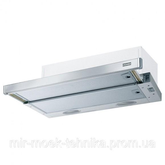 Вытяжка кухонная Franke Flexa FTC 512H XS 1100200714