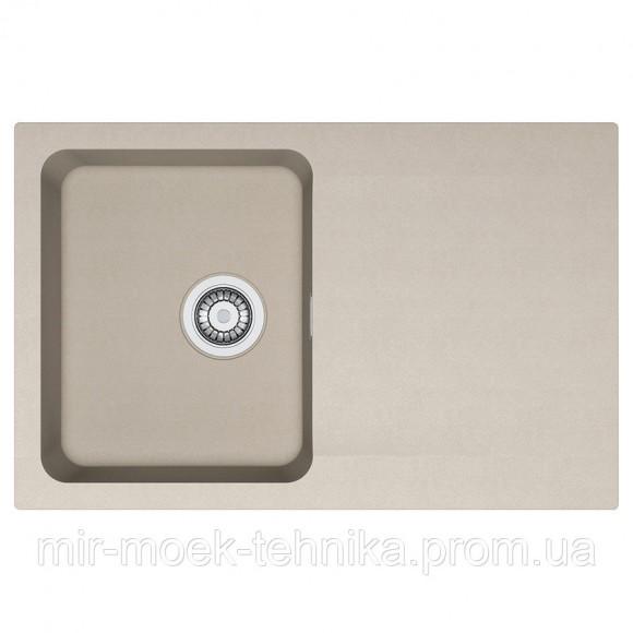 Кухонная мойка Franke Orion OID 611-78 1140498032 сахара