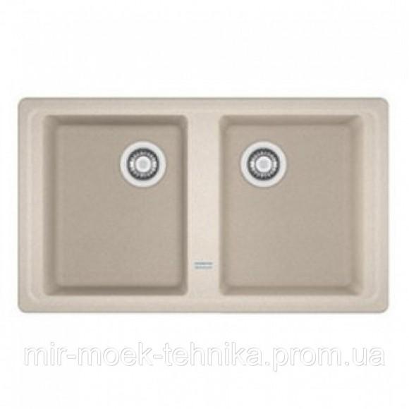 Кухонная мойка Franke Basis BFG 620 1140363936 сахара