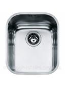 Кухонная мойка Franke Armonia AMX 110-34 1220021444