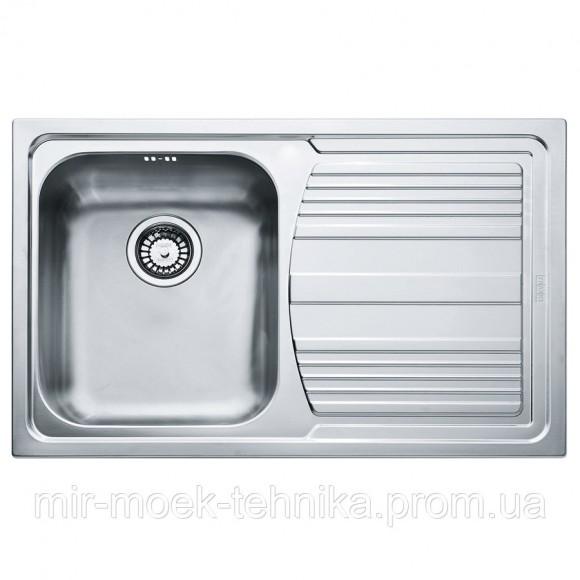 Кухонная мойка Franke Logica line LLX 611-79 1010381808