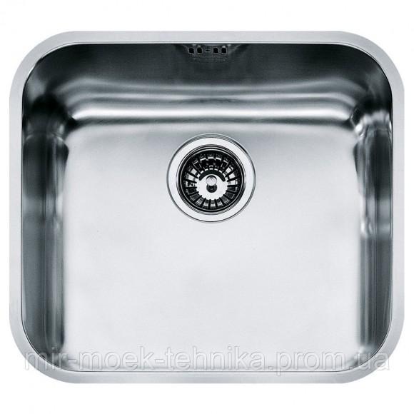 Кухонная мойка Franke Galassia GAX 110-45 1220021440
