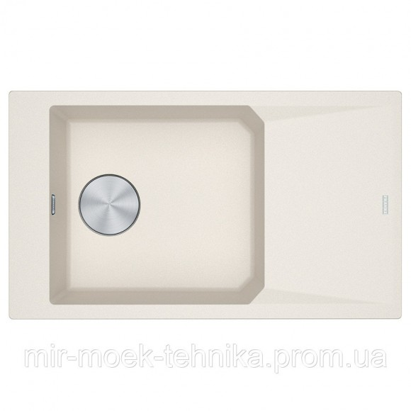 Кухонная мойка Franke FX FXG 611-86 1140517147 ваниль