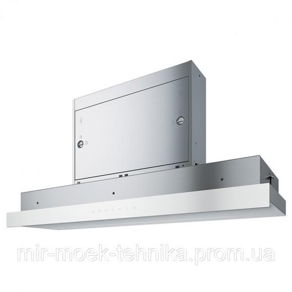 Вытяжка кухонная Franke Mythos FMY 908 POT WH 1100456720