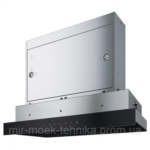 Вытяжка кухонная Franke Mythos FMY 608 POT BK 1100456717