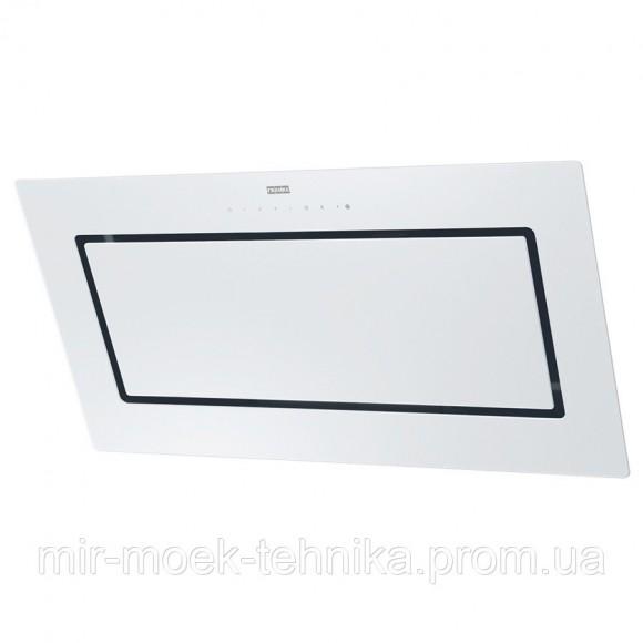 Вытяжка кухонная Franke Mythos FMY 906 WH 1100377747 белое стекло