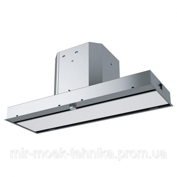 Вытяжка кухонная Franke Mythos FMY 908 BI WH 1100456722