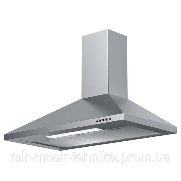 Вытяжка кухонная Franke Neptune-T Gavia FDL 965 XS LED1 3200521538