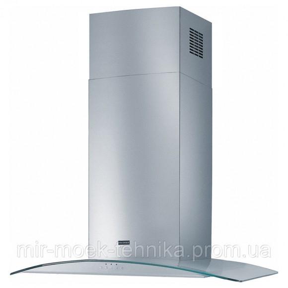 Вытяжка кухонная Franke Glass Soft FGC 625 XS LED 1100389111