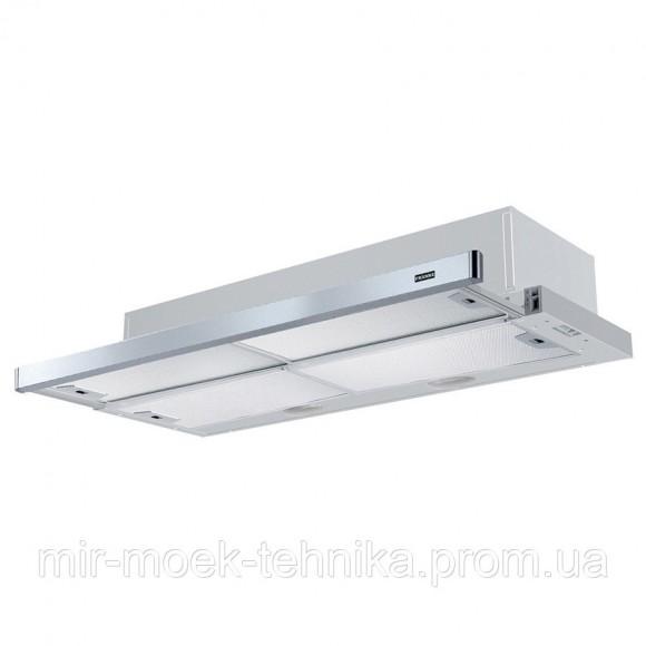 Вытяжка кухонная Franke Flexa FTC 932H XS 1100200670
