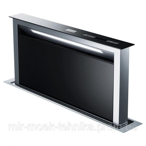 Вытяжка кухонная Franke Downdraft FDW 908 IB XS 1100365588