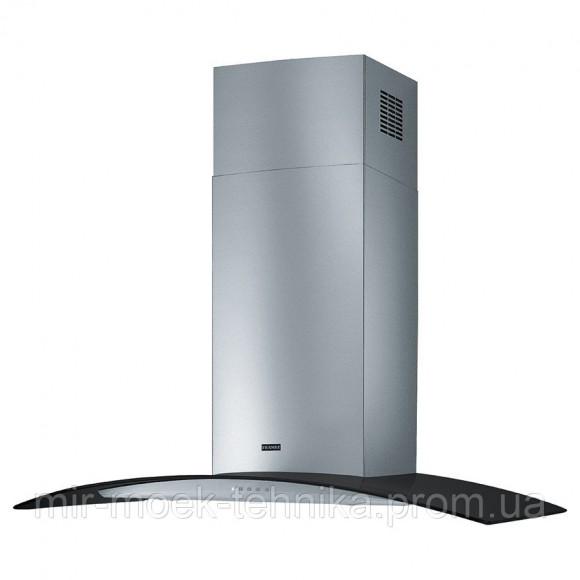Вытяжка кухонная Franke Glass Soft FGC 925 BKXS LED 1100389116