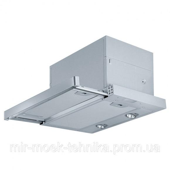 Вытяжка кухонная Franke Maxima FTC 626 XSL 1100275345