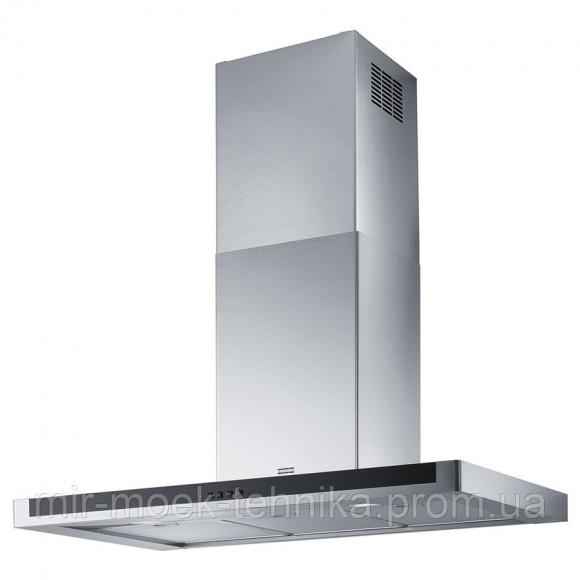 Вытяжка кухонная Franke Neptune-T FNE 925 XS 3250541091