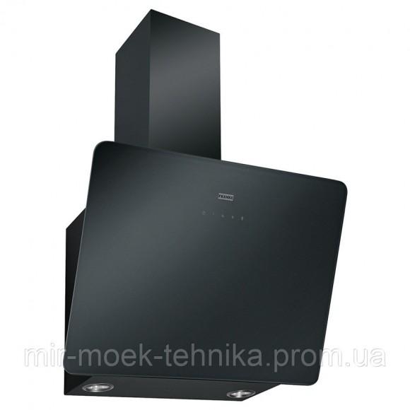 Вытяжка кухонная Franke Vertical Evo FPJ 615 V BK A 1100361890