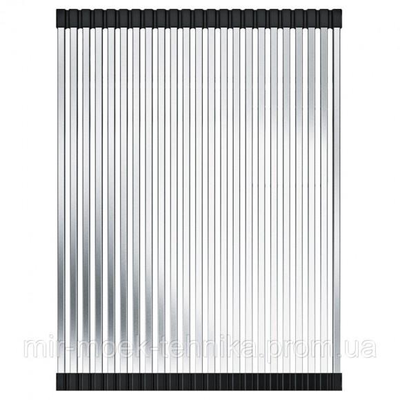 Коврик Franke Roll-up 1120173411