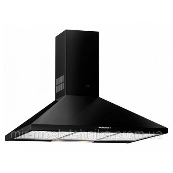 Вытяжка кухонная Teka DBB 60 40460402 черный