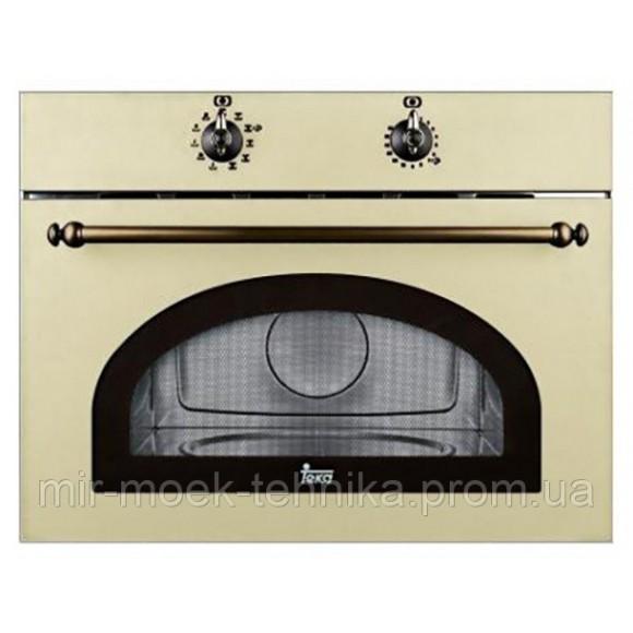 Микроволновая печь встраиваемая Teka MWR 32 BI Rustica 40586031