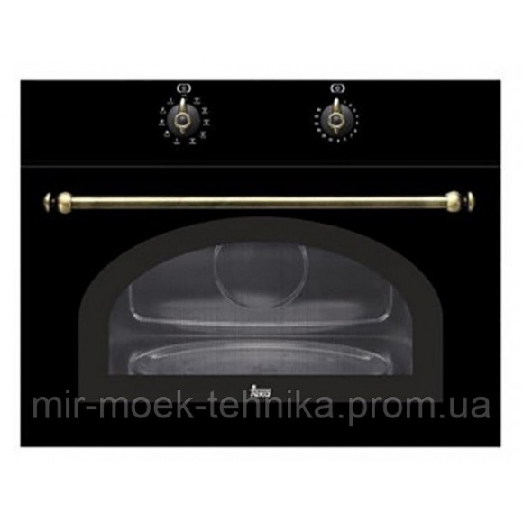 Микроволновая печь встраиваемая Teka MWR 32 BI Rustica 40586030