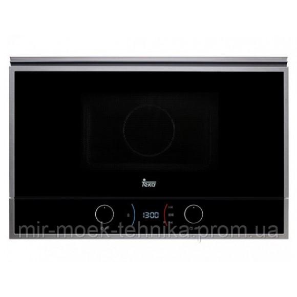 Микроволновая печь встраиваемая Teka WISH Maestro ML 822 BIS 40584300