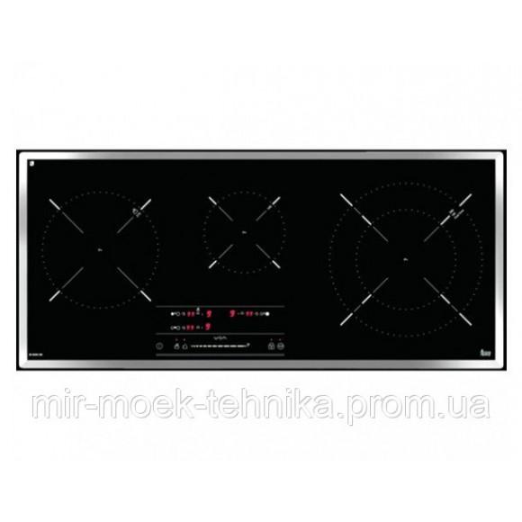 Индукционная варочная поверхность Teka WISH Maestro IR 9330 HS 10210165 черный