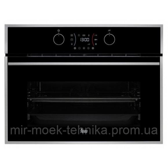Микроволновая печь встраиваемая Teka WISH Maestro MLC 844 40584400