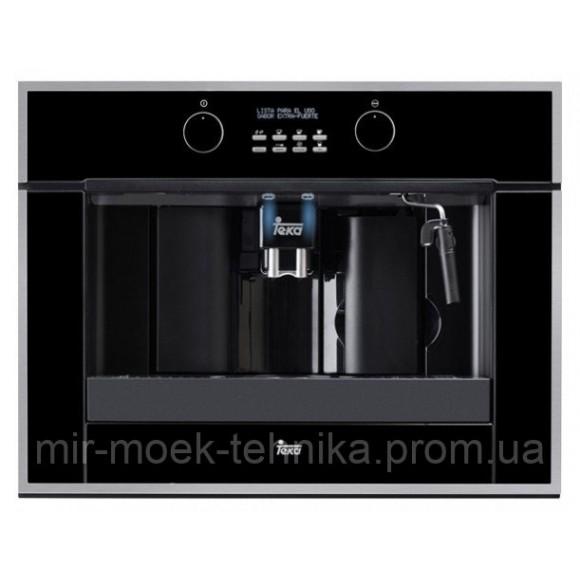 Кофеварка встраиваемая Teka WISH Maestro CLC 855 GM 41598030