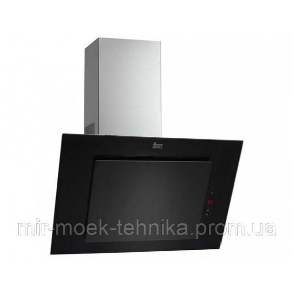 Вытяжка кухонная Teka WISH Maestro DVT 980 40483532 черный