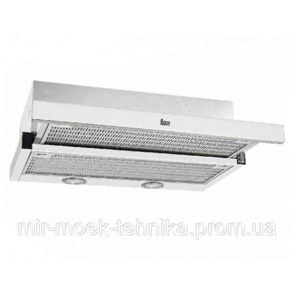 Вытяжка кухонная Teka WISH Total CNL 6400 40436801 белый