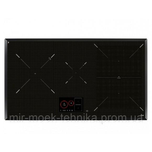 Индукционная варочная поверхность Teka WISH Maestro IR 9480 TFT 10210184 черный