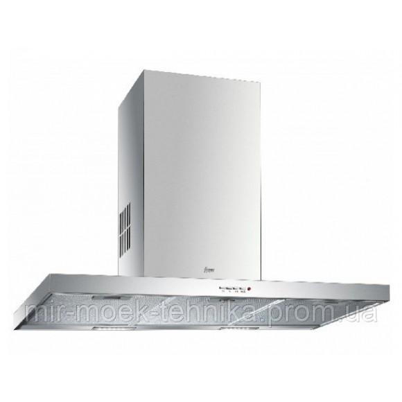 Вытяжка кухонная Teka WISH EASY DSJ 650 40484830 нержавеющая сталь