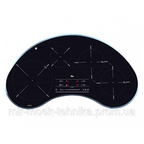 Индукционная варочная поверхность Teka WISH Maestro IRC 9430 KS 10210162 черный