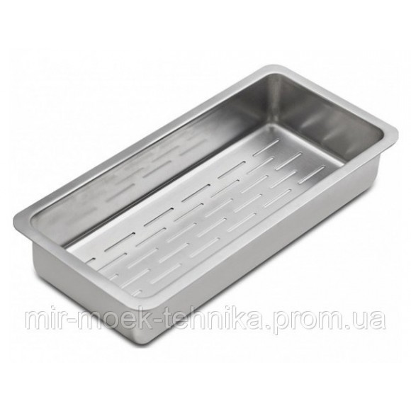 Коландер для кухонных моек Teka Zenit 78 1B 1D и Zenit 1B 40199072