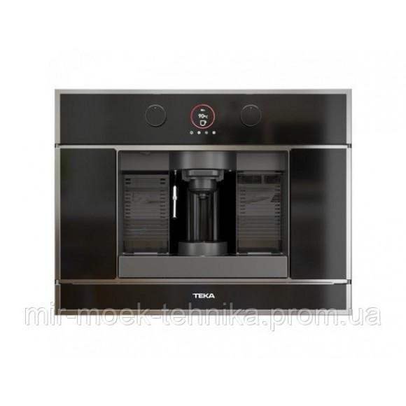 Кофеварка встраиваемая Teka WISH Maestro CLC 835 MC 40589513
