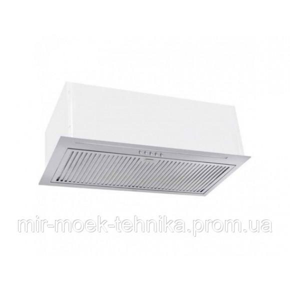 Вытяжка кухонная Teka GFG 2 SS 40446753 нержавеющая сталь