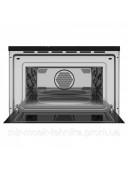 Микроволновая печь встраиваемая Teka MWR 32 BIA VB 40586034 черный