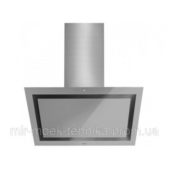 Вытяжка кухонная Teka WISH Maestro DLV 985 SM 112930010 дымчатый серый