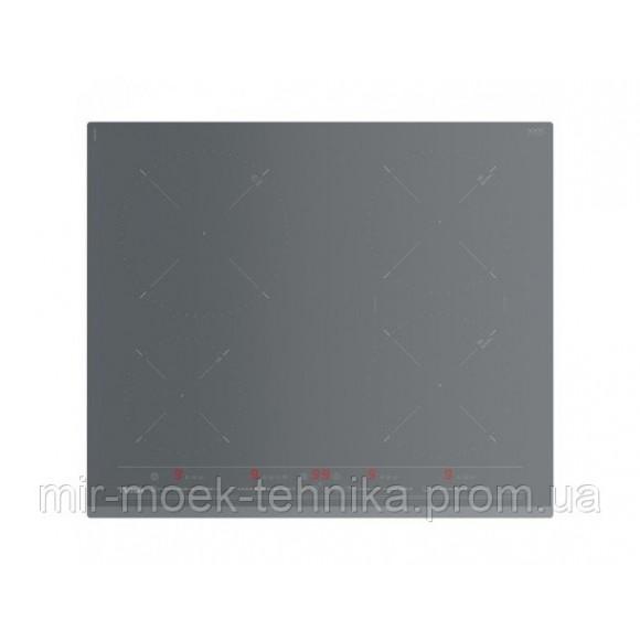 Индукционная варочная поверхность Teka WISH UrbanColor IZ 6420 ST 112510008 серый камень